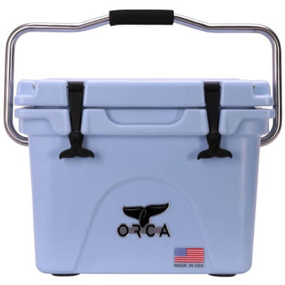 ORCA Coolers ORCLB020 view 1