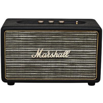 Marshall-ACTONBTBLK