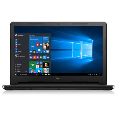 Dell I355210040BL view 2