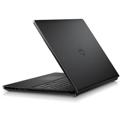 Dell I355210040BL view 5