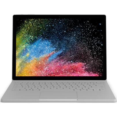 Microsoft HMW00001