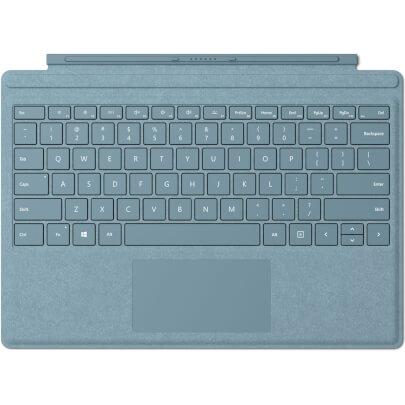 Microsoft-FFP00061