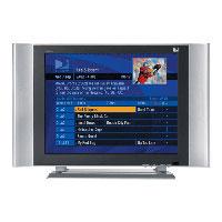 Humax LD2060 20 in. 480i LCD TV  - LD2060 / LD2060 - IN STOCK