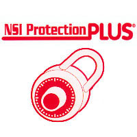 NSI Protection Plus 4 Year Extended Warranty for Dryers - DRYER48 - IN STOCK