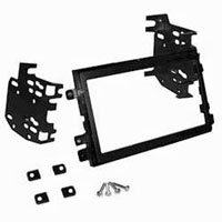 Metra Double Din Installation Kit for 2006 F250 - 95-5812 / 955812 - IN STOCK
