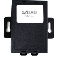 Metra Axxess GMOS-LAN-02 GM/LAN Amplified Integrated Harness for 2006-Up Select GM / Chevrolet Vehicles - GMOSLAN02 - IN STOCK
