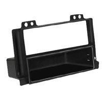 Metra Dash Kit For 04-06 Land Rover Freelander - 99-9401 / 999401 - IN STOCK
