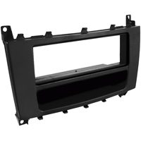 Metra Dash Kit For After Market radio  05-06 Mercedes C-Class, CLK, SLK - 99-8712 / 998712 - IN STOCK