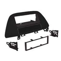 Metra Dash Kit For 05 Honda Odyssey - 99-7869 / 997869 - IN STOCK