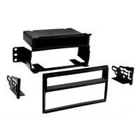 Metra Dash Kit For 07 Nissan Versa - 99-7603 / 997603 - IN STOCK