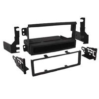 Metra Dash Kit For 04-05 Kia Amanti - 99-7319 / 997319 - IN STOCK