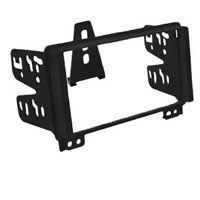 Metra Double Din Installation Kit for 01-05 Ford - 95-5026 / 955026 - IN STOCK