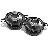 Polk Audio 3.5 In 2-Way Car Speaker - DB351 - IN STOCK