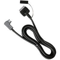 Pioneer iPod Direct iBus Cable for Pioneer Headunits - CDI-200 / CDI200 - IN STOCK