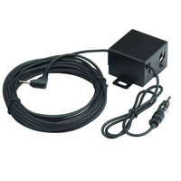 Directed Electronics Wired Relay FM Direct Adapter - FMDA25 - IN STOCK