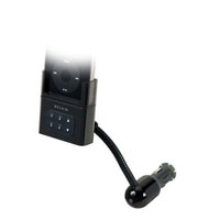 Belkin TuneBase FM for iPod - F8Z049BLK - IN STOCK