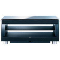 Sony TV Stand with Speaker System - RHT-G800 / RHTG800 - IN STOCK