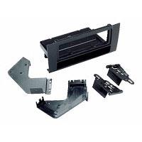 Metra Installation Kit for 95-00 Lexus LS400 - 99-8153 / 998153 - IN STOCK