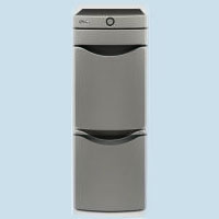 Whirlpool WVP9000SU Laundry Tower - WVP9000SU - IN STOCK