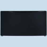 Maytag MHP1500SB Laundry Riser - MHP1500SB - IN STOCK