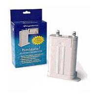 Frigidaire WF2CB Ice/Water Filtration System - WF2CB - IN STOCK