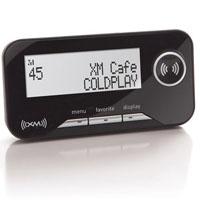 Audiovox Xpress EZ XM Radio Receiver with Vehicle Kit - XMCK5P - IN STOCK