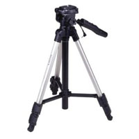 Sony Remote Control Tripod for Sony Camcorders - VCT-D580RM / VCTD580RM - IN STOCK