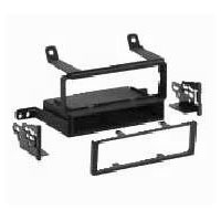 Metra Radio Installation Kit for Nissan Frontier - 99-7581 / 997581 - IN STOCK