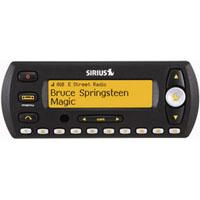 Sirius Stratus4 Satellite Radio Docking Station - SV4TK1 - IN STOCK