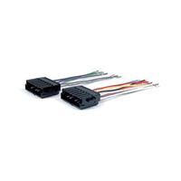 Metra Dash Kit For VOLVO 4 SPK PLUG NEW - 70-1120 / 701120 - IN STOCK