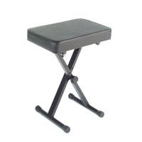 Yamaha Portable Keyboard Bench - PKBB1 - IN STOCK