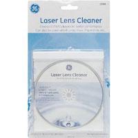 G.E. Laser Lens Cleaner - 22598 - IN STOCK