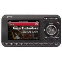 Delphi XpressRC Plug and Play XM Sattelite Radio - SA10315 - IN STOCK