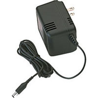 Yamaha AC Power Cord for Keyboard - PA130 - IN STOCK
