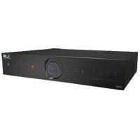DIRECTV HD HD/DVR Satellite Receiver - HR21-200 / HR21 - IN STOCK