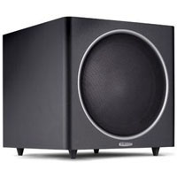 Polk Audio 12-inch Powered subwoofer - PSW125 - IN STOCK