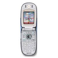 Motorola Mobile Flip Phone - Boost Mobile - C290 - IN STOCK