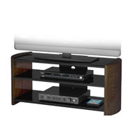 Corporate Images 49 in. Wide DLP/LCD TV Stand - ML-3499 / ML3499 - IN STOCK