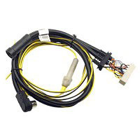Terk XM Direct 2 Kenwood Adapter Cable - CNPKEN1 - IN STOCK