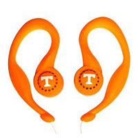 Koss UT Sportclip Headphones - 00331 - IN STOCK