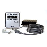 LG RLM20K Remote Laundry Monitoring Kit - RLM20K - IN STOCK