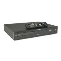 Sylvania NB501SL9 High Definition Blu Ray Disc Player - NB501SL9 - IN STOCK