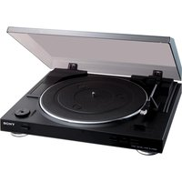Sony Home TurnTable with USB Input - PS-LX300USB / PSLX300USB - IN STOCK