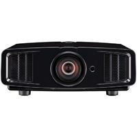 Pioneer HD Elite 1080p LCoS Front Projector - PRO-FPJ1 / PROFPJ1 - IN STOCK