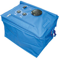 Cooler Bag CLR01 Cooler - CLR-01 / CLR01 - IN STOCK