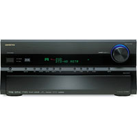 Onkyo 7.1 Channel Digital Home Theater Receiver - TX-SR806 / TXSR806 - IN STOCK