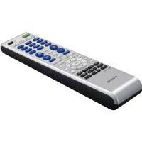 Sony 4-Device Universal Remote - RMV210 - IN STOCK