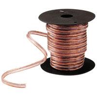 Road Gear 25 ft. Speaker Wire - RG1225 - IN STOCK