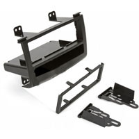 Metra Installation Dash Kit for 08 Nissan Rogue - 99-7425 / 997425 - IN STOCK