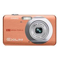 Casio Exilim 9.1 Megapixel Digital Camera - EX-Z85EO / EXZ85EO - IN STOCK